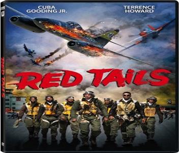 Red.Tails.2012.DVDRip الديفيدي XviD-SPARKS الترجمة IDX/SUB b077716.jpg