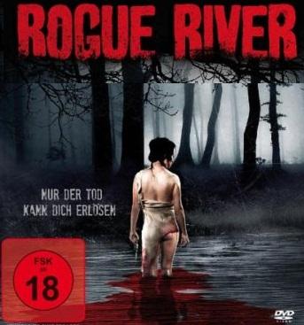 فيلم Rogue River 2012 مترجم DVDrip - رعب