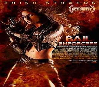 بإنفراد فيلم Bail Enforcers 2011 مترجم جودة DVDRip X264 أكشن