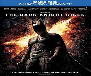 فيلم The Dark Knight Rises 2012 BluRay مترجم بجودة بلوراي