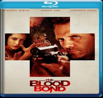 بإنفراد فيلم The Blood Bond 2010 Bluray مترجم - أكشن