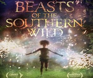 فيلم Beasts Of The Southern Wild 2012 مترجم ديفيدي DVDRip