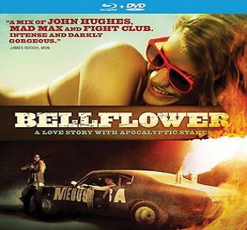 فيلم Bellflower 2011 BluRay مترجم بجودة بلوراي - أكشن