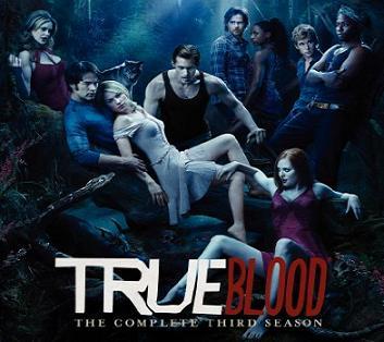 مترجم True Blood S04 E08 - الحلقة 8 الثامنة