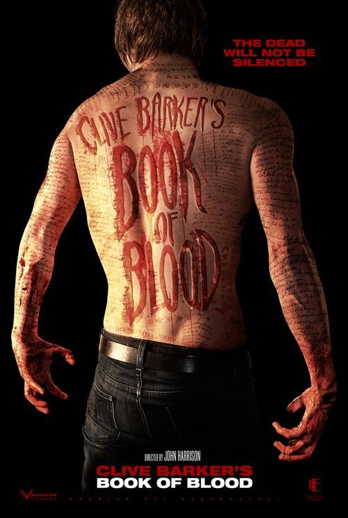 Book Blood 2009 DVDRip mediafire book_o10.jpg