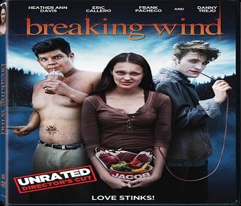 بإنفراد فيلم Breaking Wind 2011 مترجم دي في دي DVDrip كوميدي