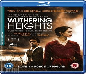 فيلم Wuthering Heights 2011 BluRay مترجم - دراما رومانسي
