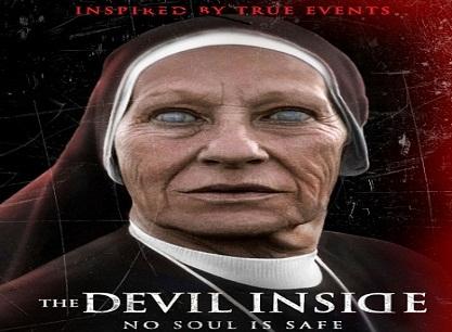 The.Devil.Inside.2012.DVDRip الديفيدي XviD-NeDiVx IDX/SUB c9alzs10.jpg