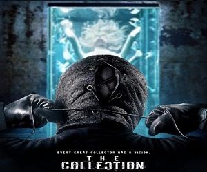 فيلم The Collection 2012 مترجم بجودة دي في دي DVDrip