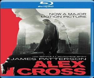 بإنفراد فيلم Alex Cross 2012 BluRay مترجم نسخة بلوراي أصلية