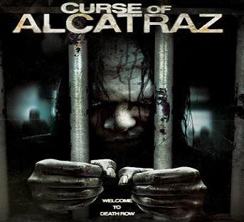 فيلم Curse of Alcatraz 2007 X264 DVDRip مترجم 129 MB - رعب