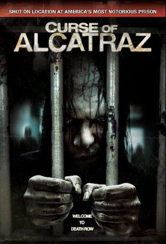 Curse Alcatraz 2007 DVDRip mediafire cuu10.jpg