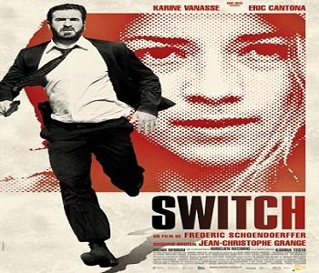 فيلم Switch 2011 مترجم DVDrip - أكشن