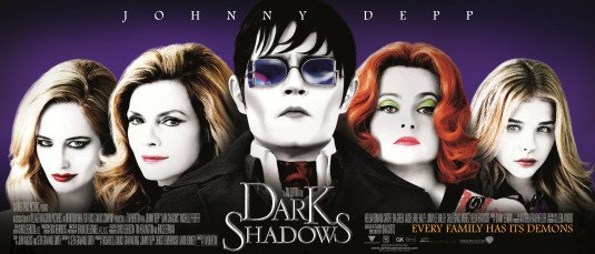 ����� ���� Dark Shadows 2012 dark2210.jpg