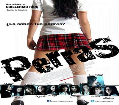 بإنفراد فيلم Perras 2011 مترجم بجودة DVDrip