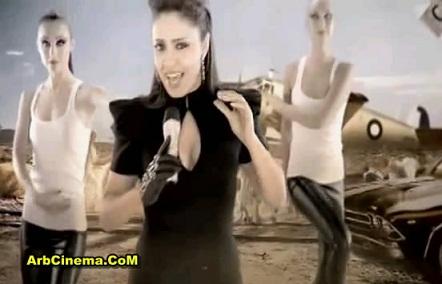 2012 X264 Yasmine Niazzy Ekdeb df11.jpg