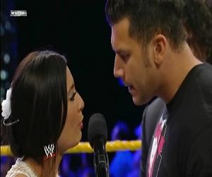WWE NXT 2012-01-18 AVI