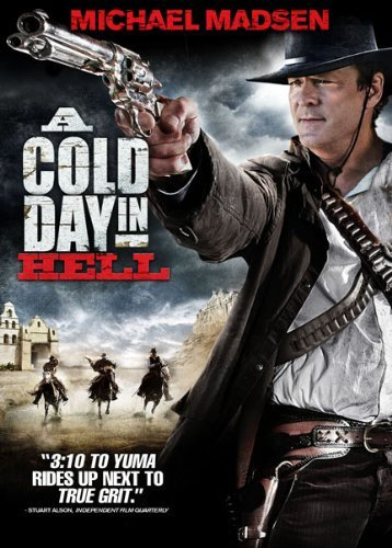 A Cold Day In Hell (2011)