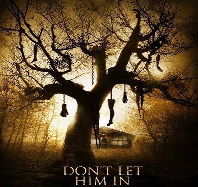 بإنفراد فيلم Dont Let Him In 2011 مترجم بجودة DVDrip