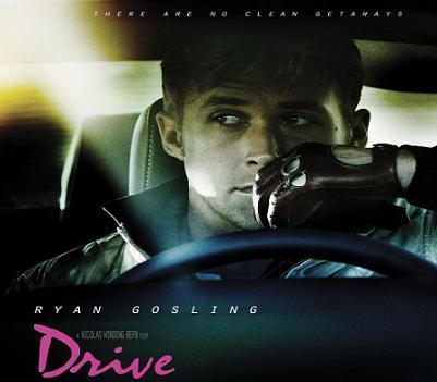 فيلم Drive 2011 BluRay مترجم بجودة بلوراي BRRip X264