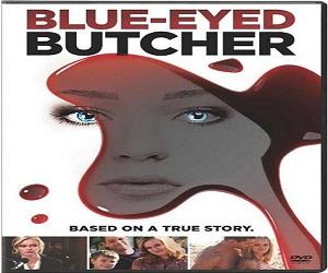فيلم Blue Eyed Butcher 2012 مترجم DVDRip - جريمة وإثارة