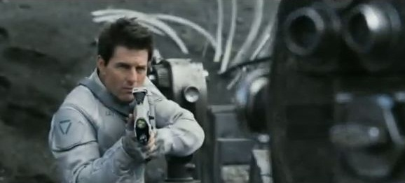 Oblivion 2013 Official Cruise Movie eerrrr10.jpg