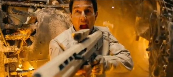 Oblivion 2013 Official Cruise Movie eerrrr11.jpg