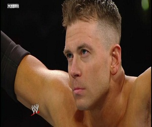 WWE SuperStars 2012-01-19 MP4 & AVI