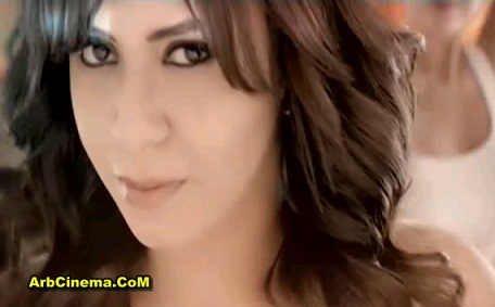2012 X264 Yasmine Niazzy Ekdeb err10.jpg