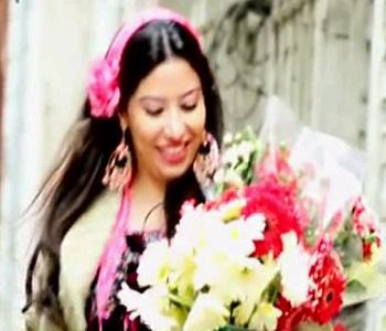 اغنية غاده رجب وسلامى شاهين دايما معاك 2012 الأغنية MP3