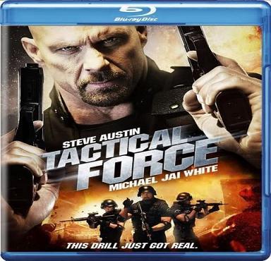 فيلم Tactical Force 2011 Bluray مترجم بلوراي تحميل ومشاهده