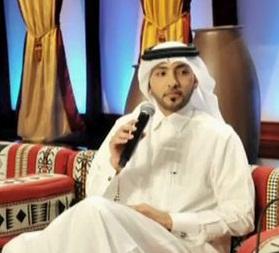 فهد الكبيسي بنت عمري 2012 الأغنية MP3