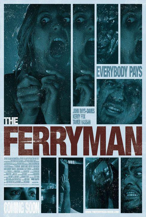 Ferryman 2007 X264 DVDRip mediafire ferrym10.jpg