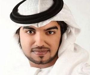 فيصل الجاسم تقيل الروز 2012 الأغنية MP3