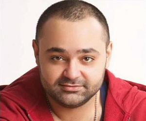 خالد عز عارف 2012 الأغنية MP3
