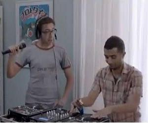 باسم فيجو انسى هموم الدنيا يا صحبي كاملة الأغنية MP3 مهرجان