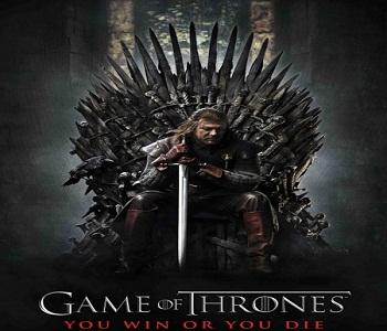 مترجم الحلقة 5 الخامسة مسلسل Game of Thrones 2012 موسم ثاني