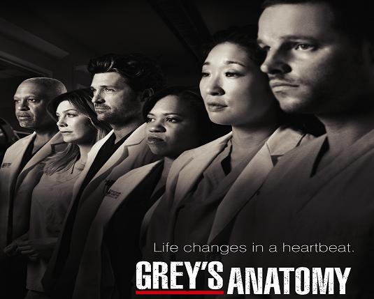 ����� Greys Anatomy 2011 Season gg11110.jpg