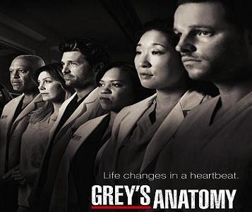 مترجم الحلقة 20 - من مسلسل Greys Anatomy 2012 الموسم الثامن