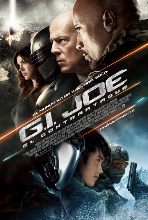 بوسترات G.I. Retaliation 2013 Official gi_joe12.jpg