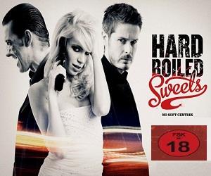 فيلم Hard Boiled Sweets 2012 مترجم بجودة DVDrip جريمة