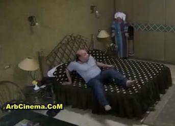 ماكنش يومك مقلب حجاج عبد العظيم (الحلقة 15) تحميل ومشاهدة