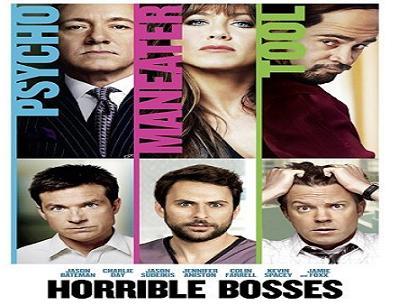 Horrible Bosses 2011 READNFO XViD horrb_10.jpg