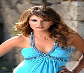 اغنية شذى حسون احبك وانت زعلان 2011