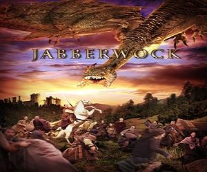 بإنفراد فيلم Jabberwock 2011 مترجم بجودة DVDrip