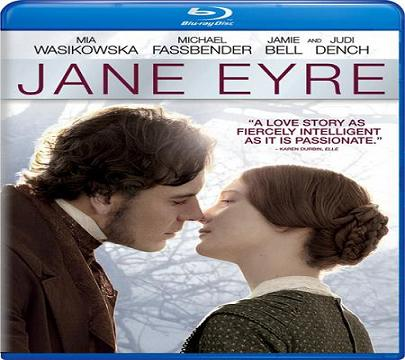 بإنفراد - فيلم JANE EYRE 2011 Bluray مترجم بلوراي