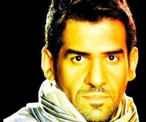 حسين الجسمى محدش مرتاح 2012 الأغنية MP3 تتر مسلسل فرتيجو
