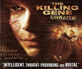 فيلم WAZ 2007 X264 DVDRip مترجم 223 MB - رعب وجريمة