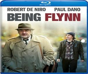 فيلم Being Flynn 2012 مترجم بجودة BRRip - روبرت دي نيرو