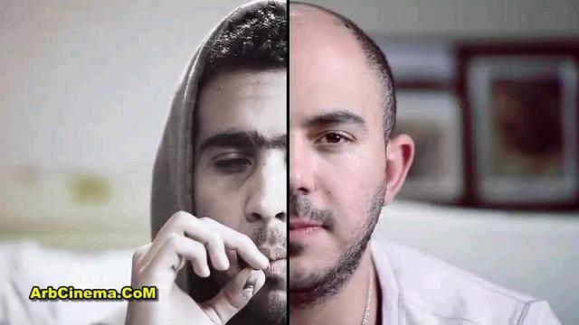 2012 X264 Mahmoud Esseily & kkmmm10.jpg